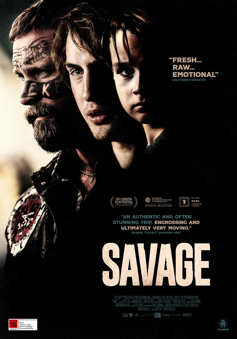 Savage_Web_Poster_2