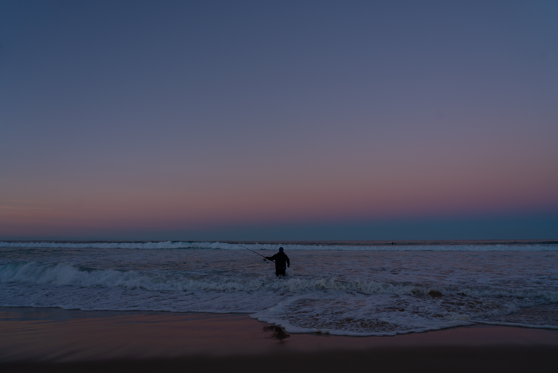 broadbeach_2020_web