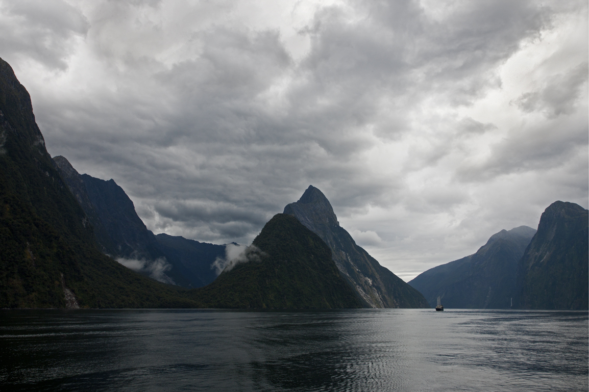 milfordsound_re_sized